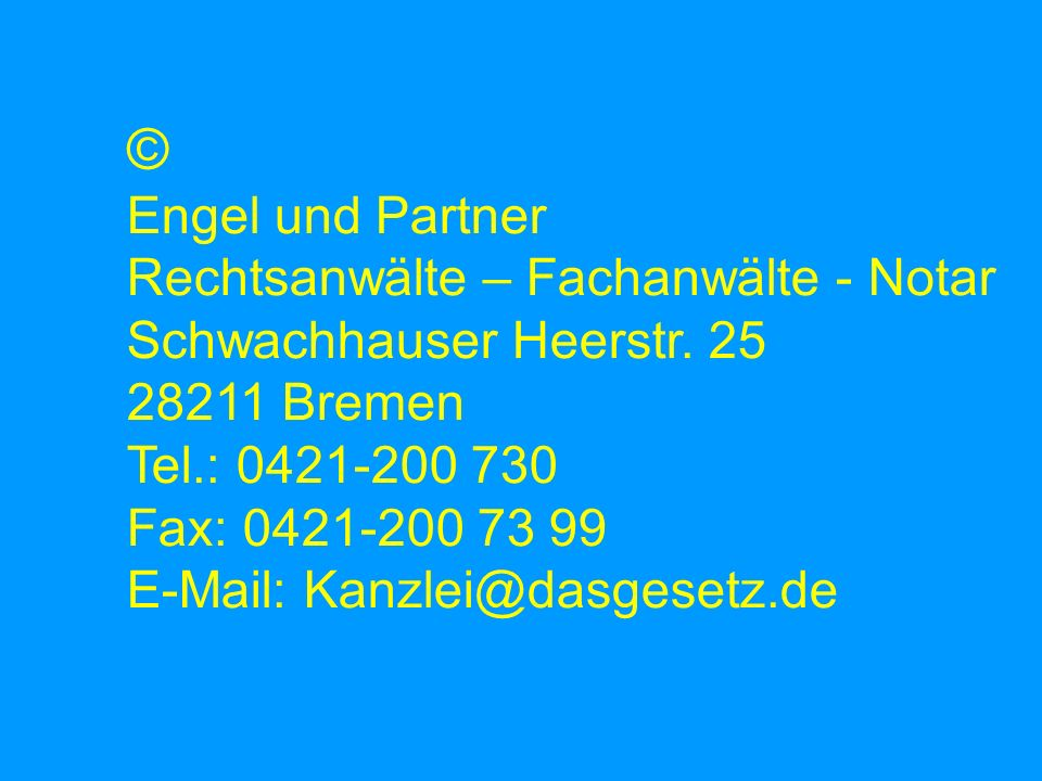 Engel Und Partner engel und partner established and successful will discuss what it