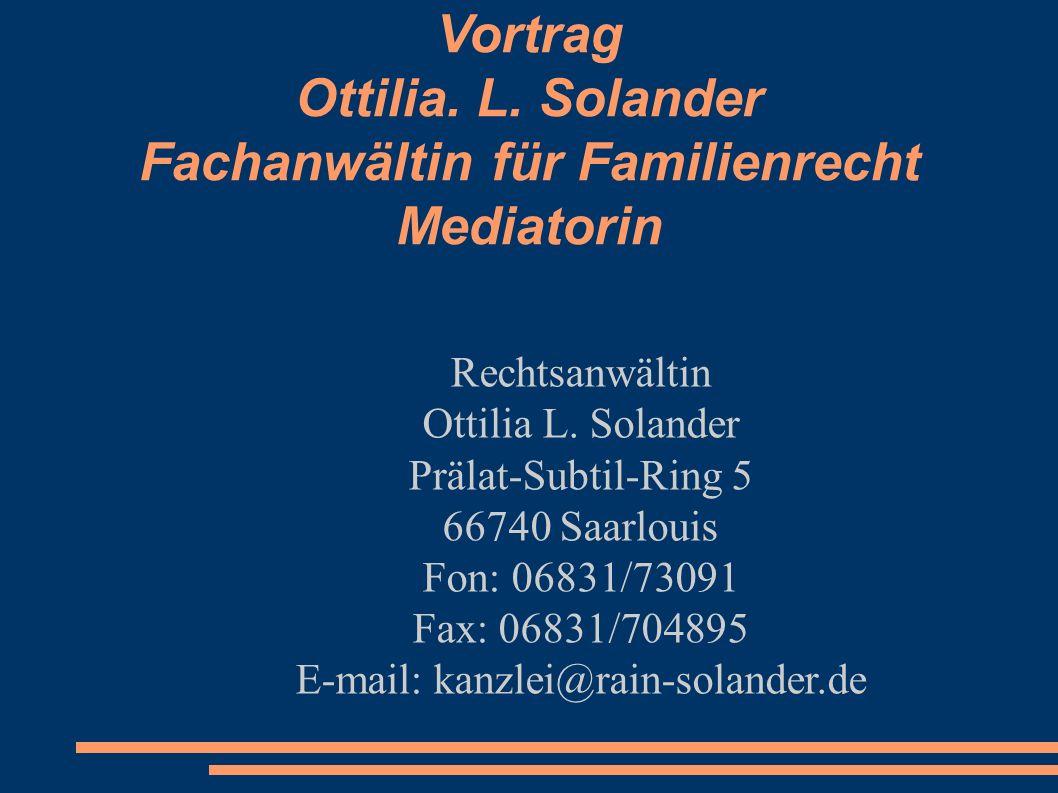 E-mail: kanzlei@rain-solander.de