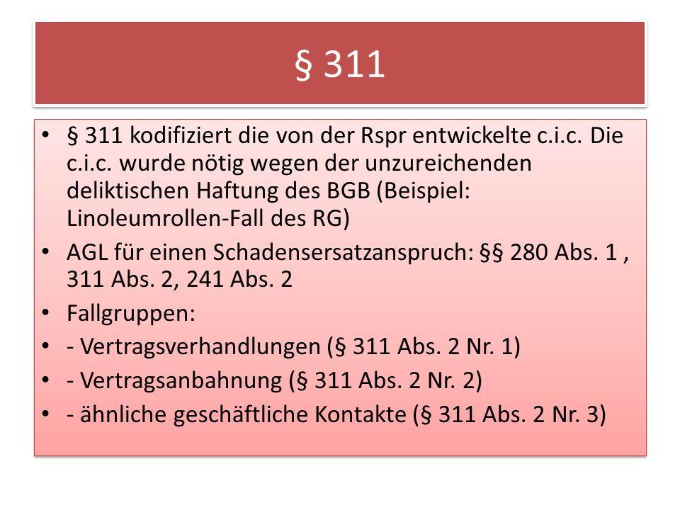 § 311