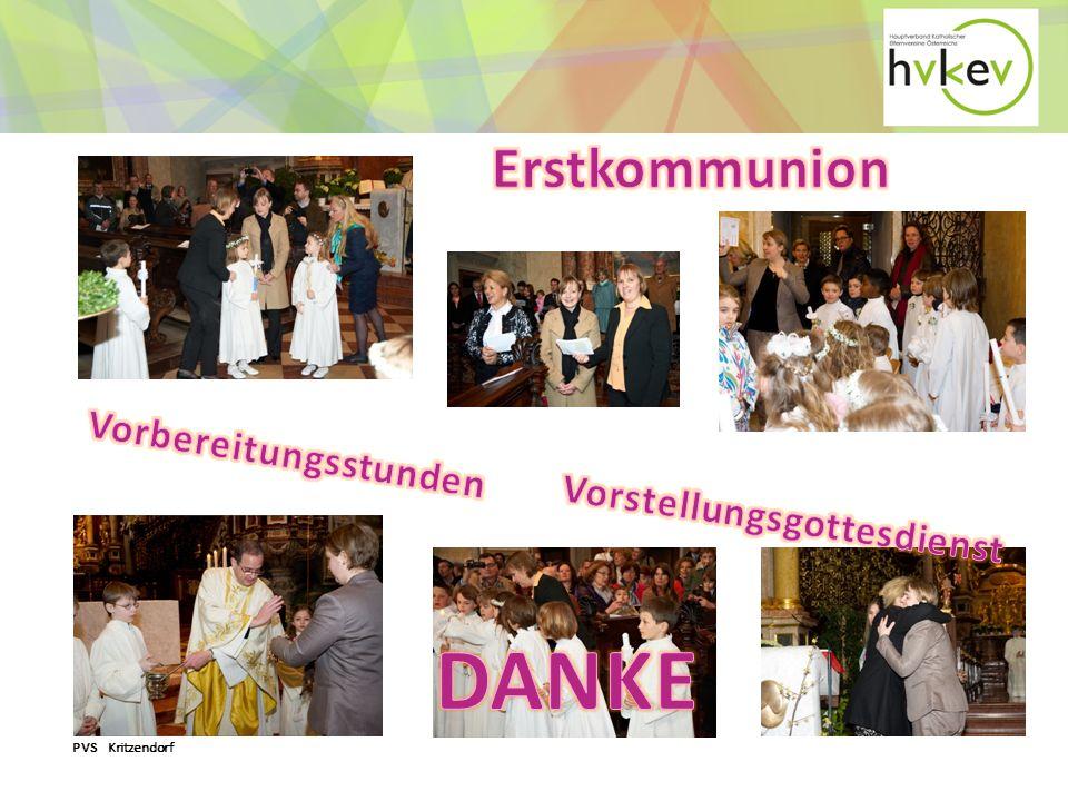 Private VolksSchule und NachMittagsBetreuung Kritzendorf
