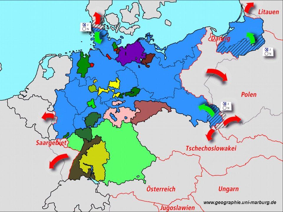 www.geographie.uni-marburg.de