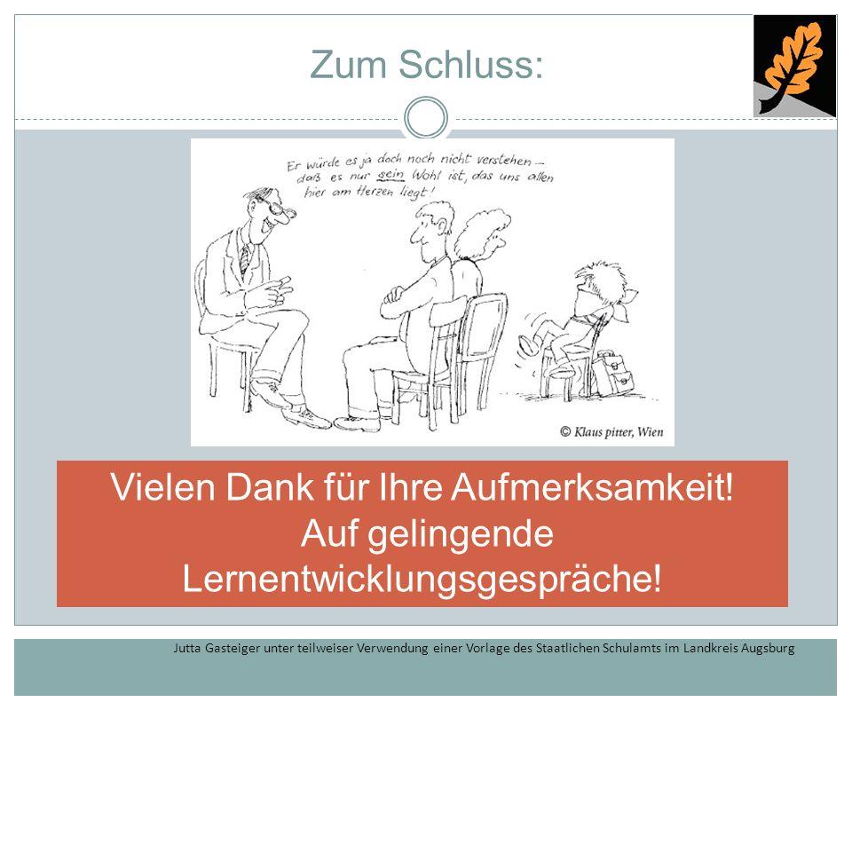 Großzügig Hausaufgabenvorlagen Für Lehrer Ideen - Beispiel Business ...