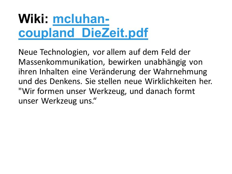 Wiki: mcluhan-coupland_DieZeit.pdf