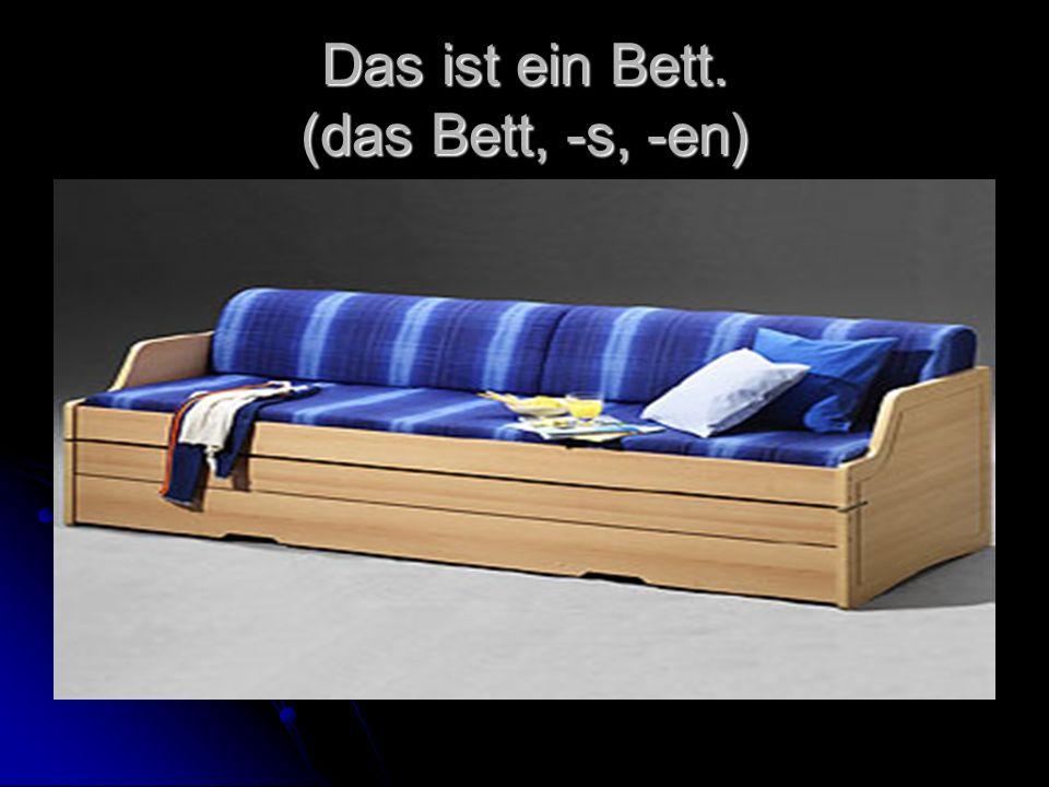 ich erz hle meinem deutschen freund ber mein zimmer. Black Bedroom Furniture Sets. Home Design Ideas