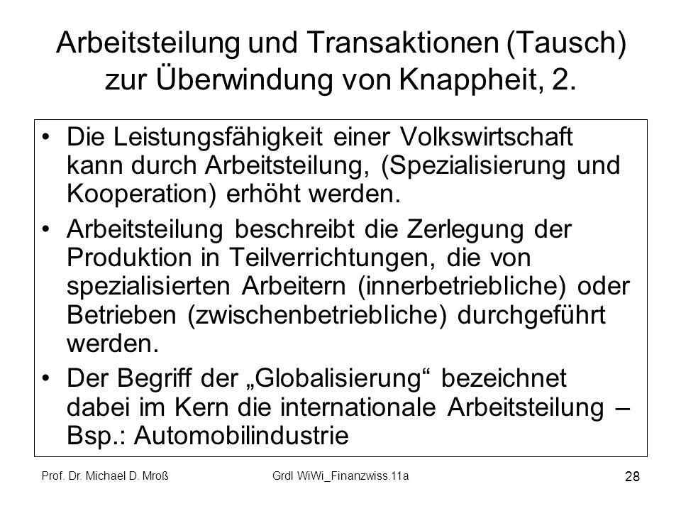 Grdl WiWi_Finanzwiss.11a