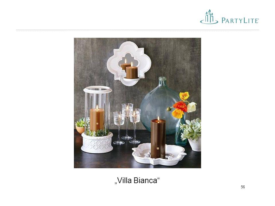 """""""Villa Bianca"""