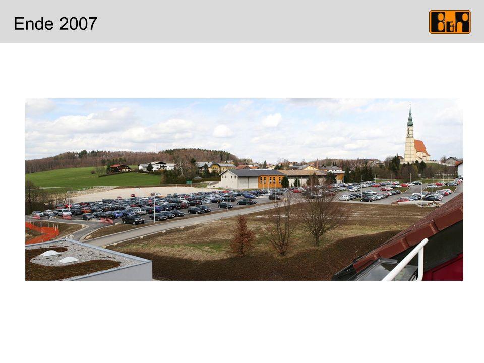 Ende 2007 Powerpoint_Vorlage_V61D