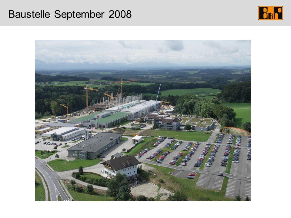 Baustelle September 2008 Powerpoint_Vorlage_V61D