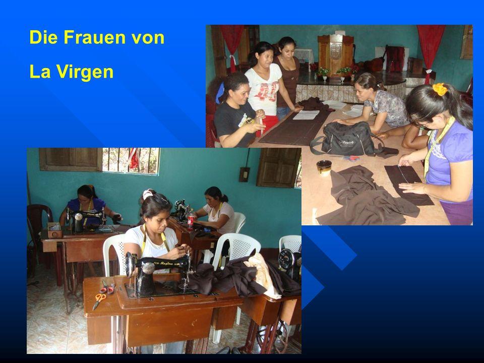 Die Frauen von La Virgen 18.30 Uhr Apero Bären Preisverteilung Kegeln