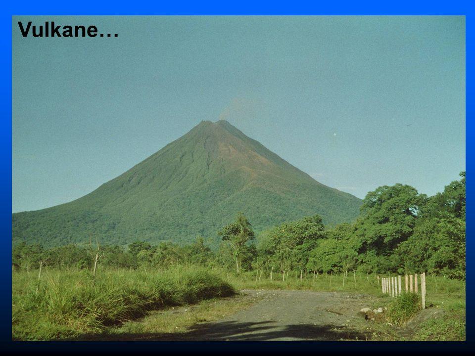 Vulkane… 18.30 Uhr Apero Bären Preisverteilung Kegeln