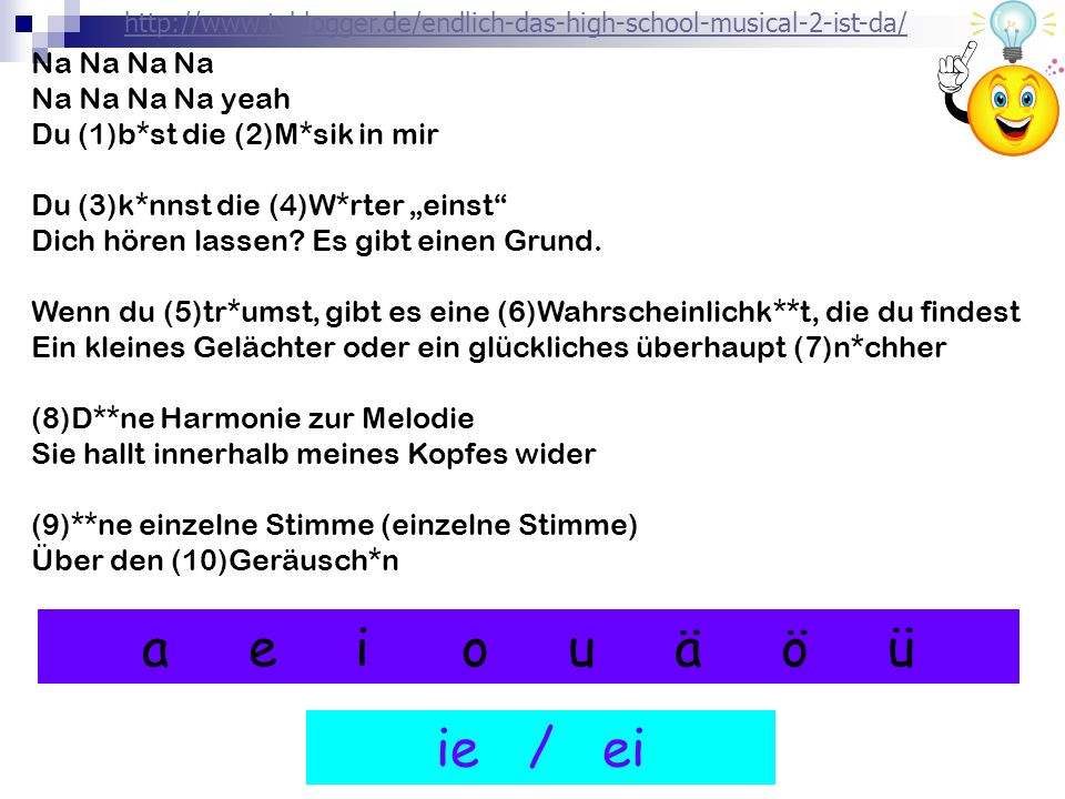 http://www.tvblogger.de/endlich-das-high-school-musical-2-ist-da/