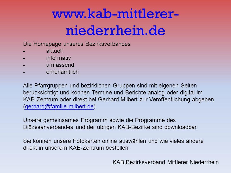 www.kab-mittlerer-niederrhein.de