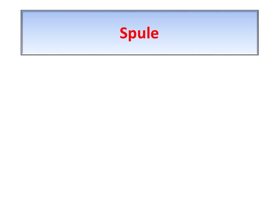 Spule