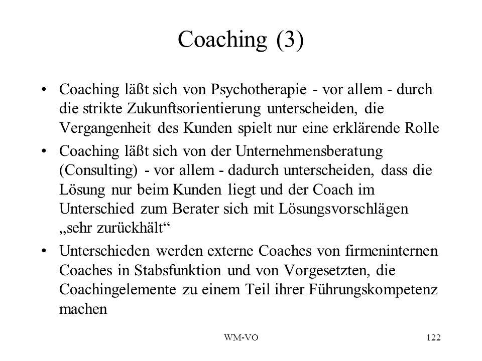 Coaching (3)