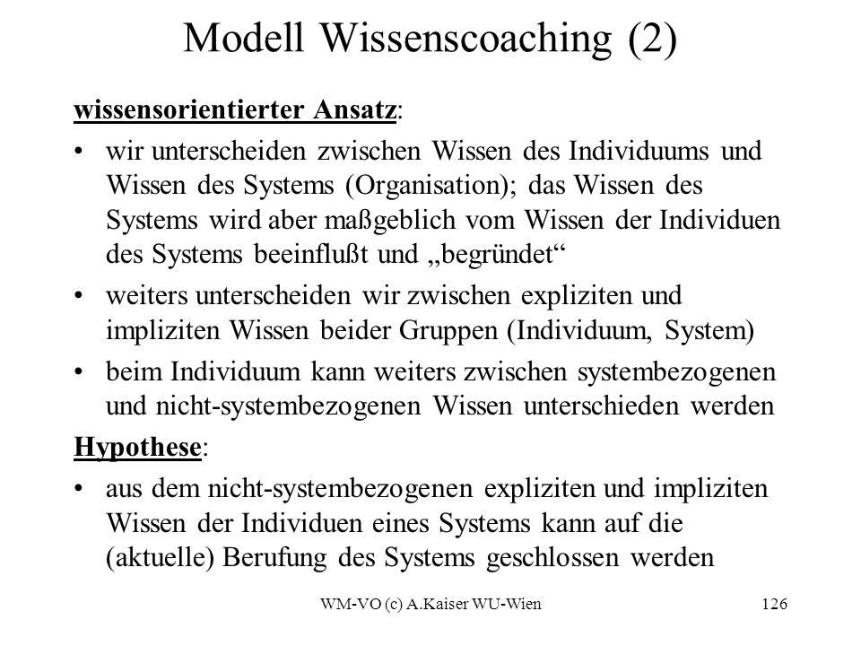 Modell Wissenscoaching (2)
