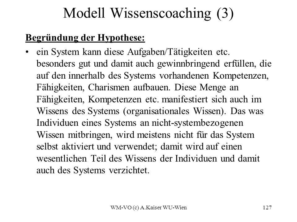 Modell Wissenscoaching (3)