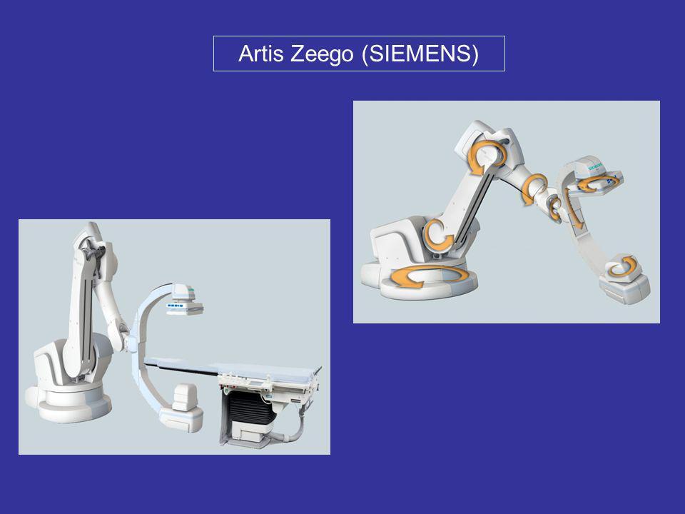 Artis Zeego (SIEMENS)