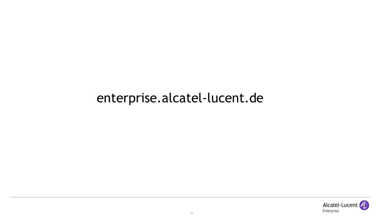 enterprise.alcatel-lucent.de