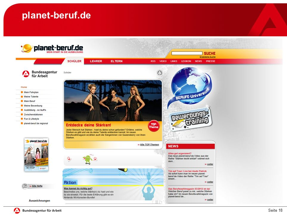 planet-beruf.de