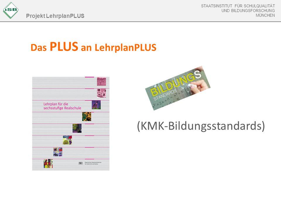 (KMK-Bildungsstandards)