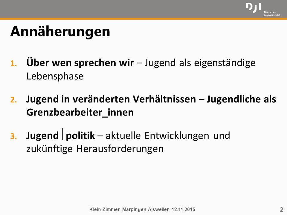 Klein-Zimmer, Marpingen-Alsweiler, 12.11.2015