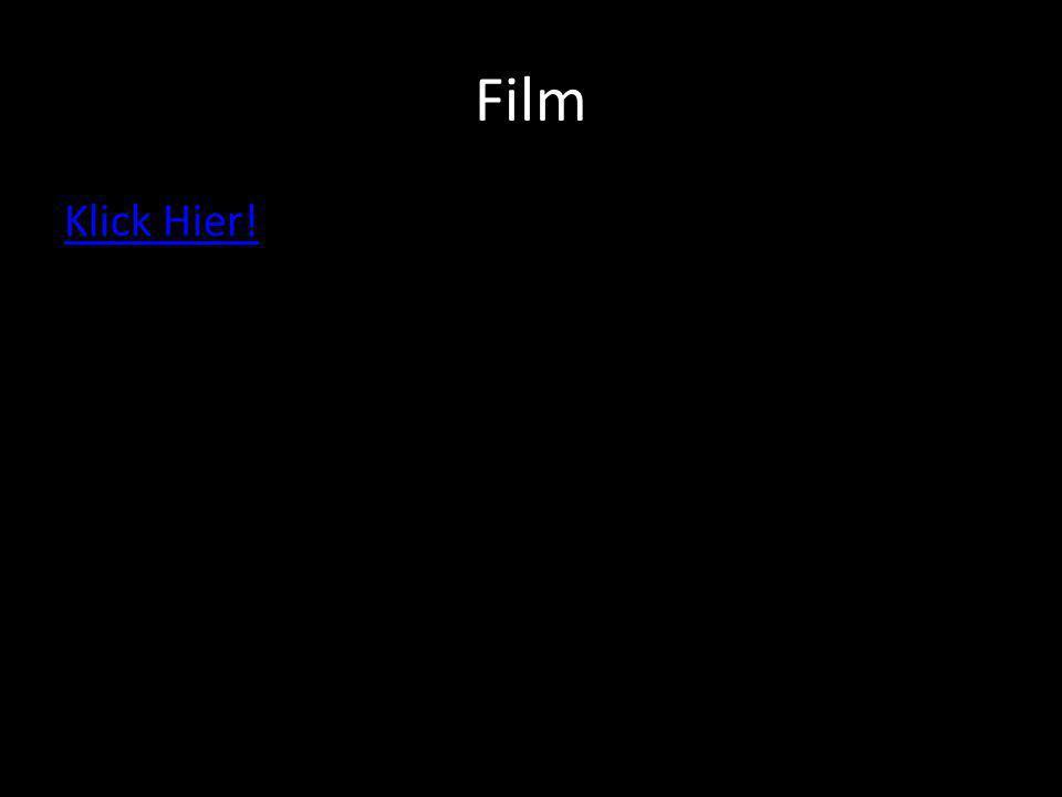 Film Klick Hier!