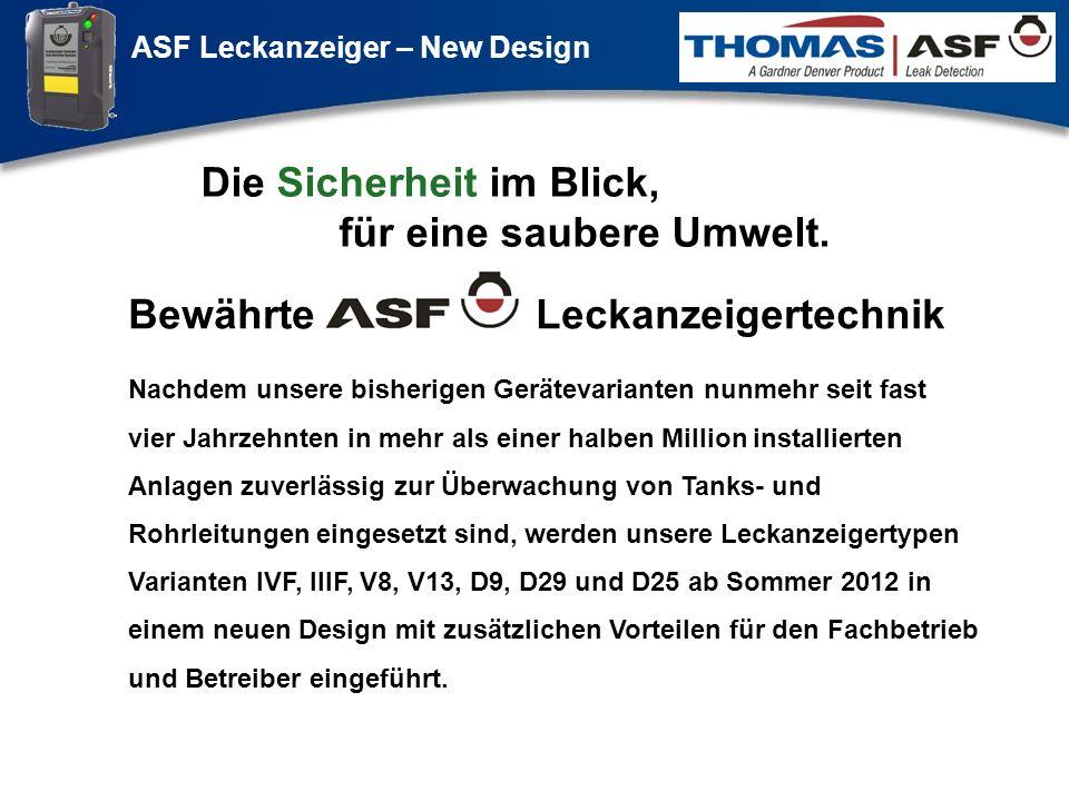 Präsentation neuer LAG Newsletter.ppt