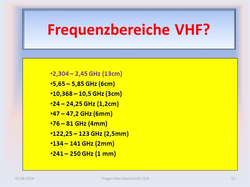 Fragen Betriebstechnik V2.8
