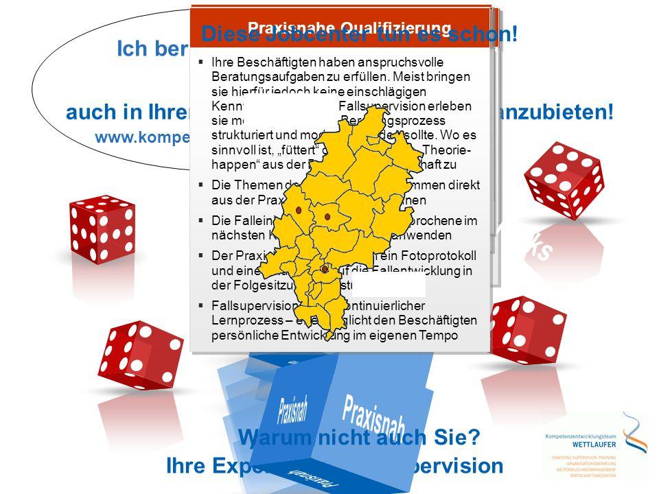 Risks Risks Risks Preiswert Passgenau Kooperation Feedback Preiswret