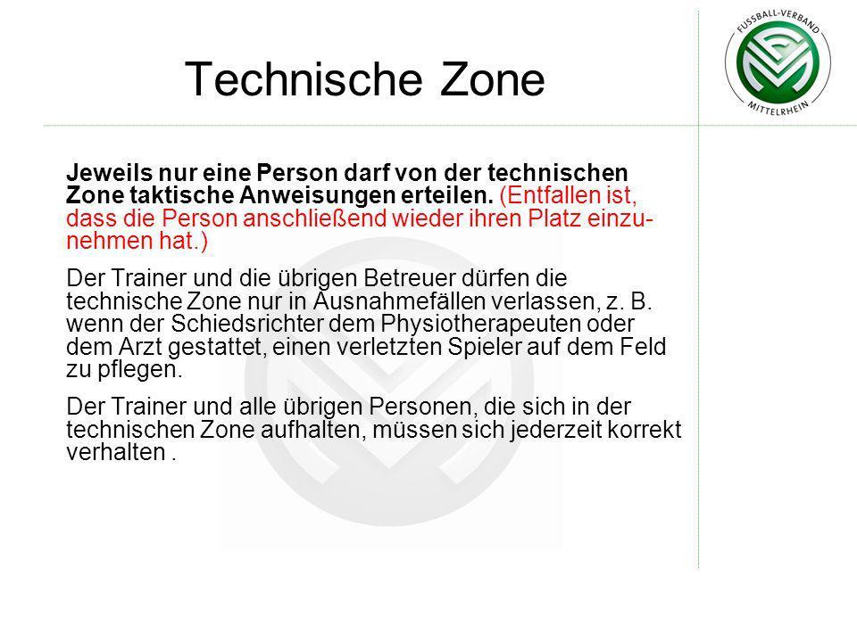 Technische Zone