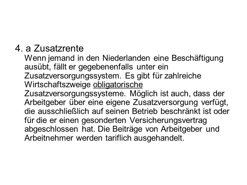 mögliche höchstrente in deutschland