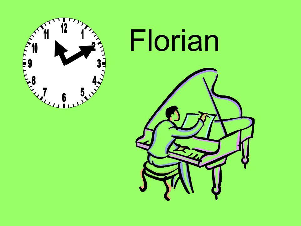 1 2 3 4 5 6 7 8 9 10 11 12 Florian