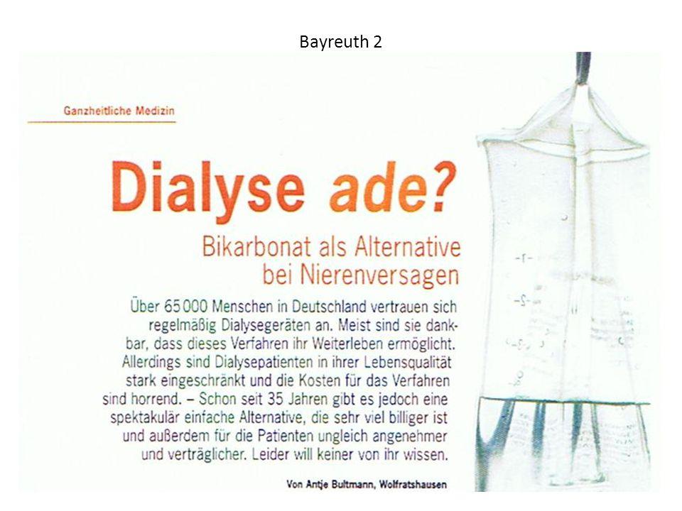 Bayreuth 2