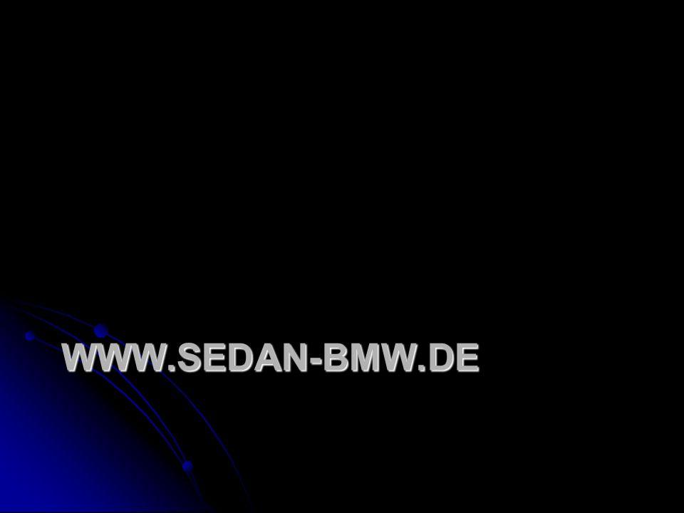 www.sedan-bmw.de