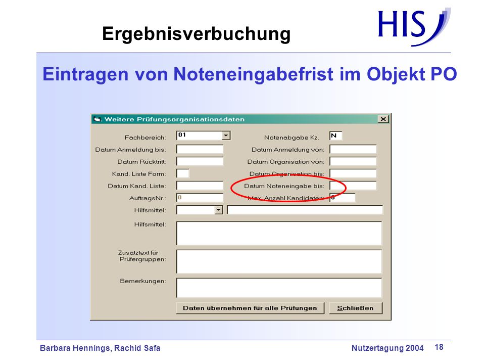 Niedlich Zentrale Anmeldung Fortsetzen Ideen - Dokumentationsvorlage ...