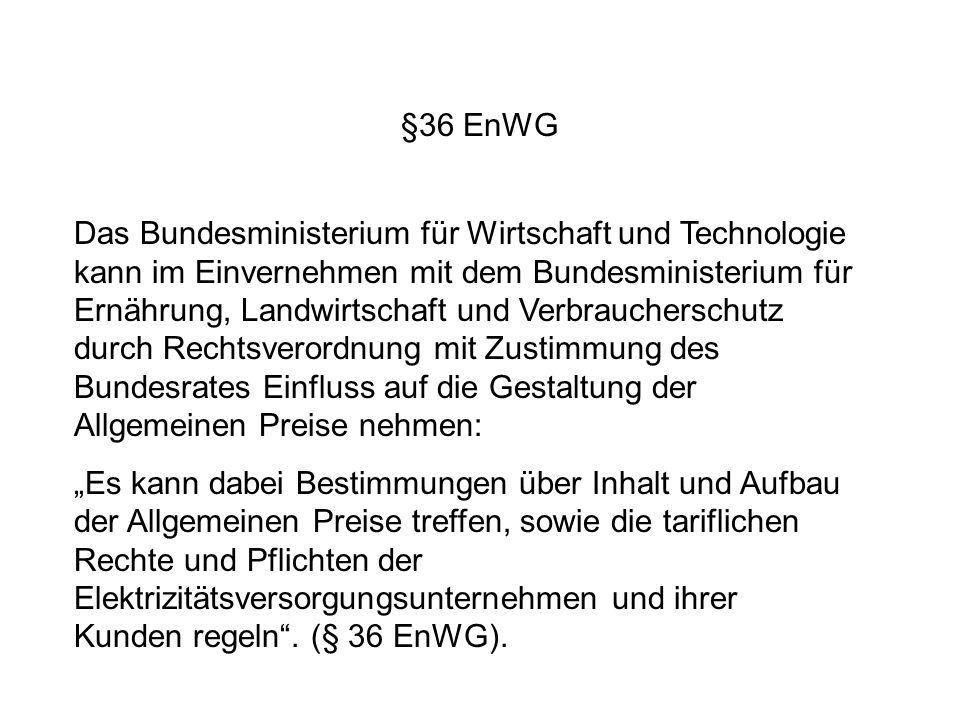 §36 EnWG