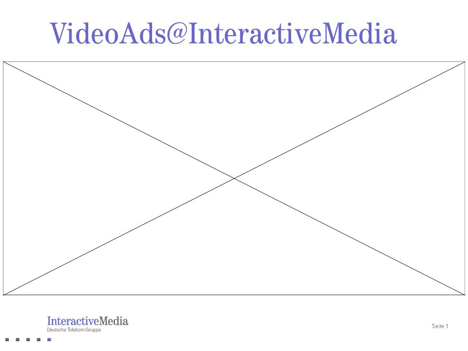 VideoAds@InteractiveMedia