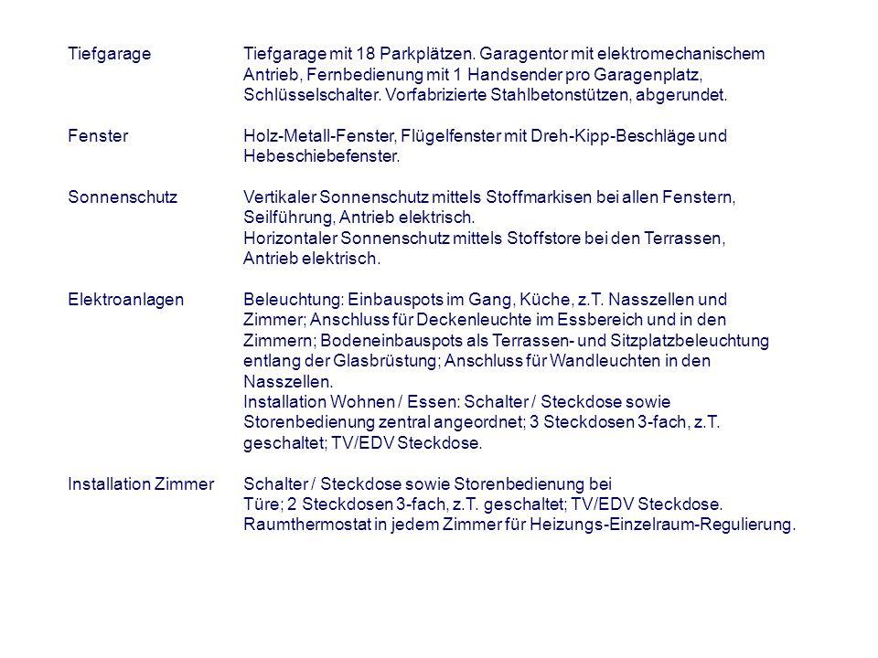 Atemberaubend Geschaltete Steckdosen Bilder - Elektrische Schaltplan ...