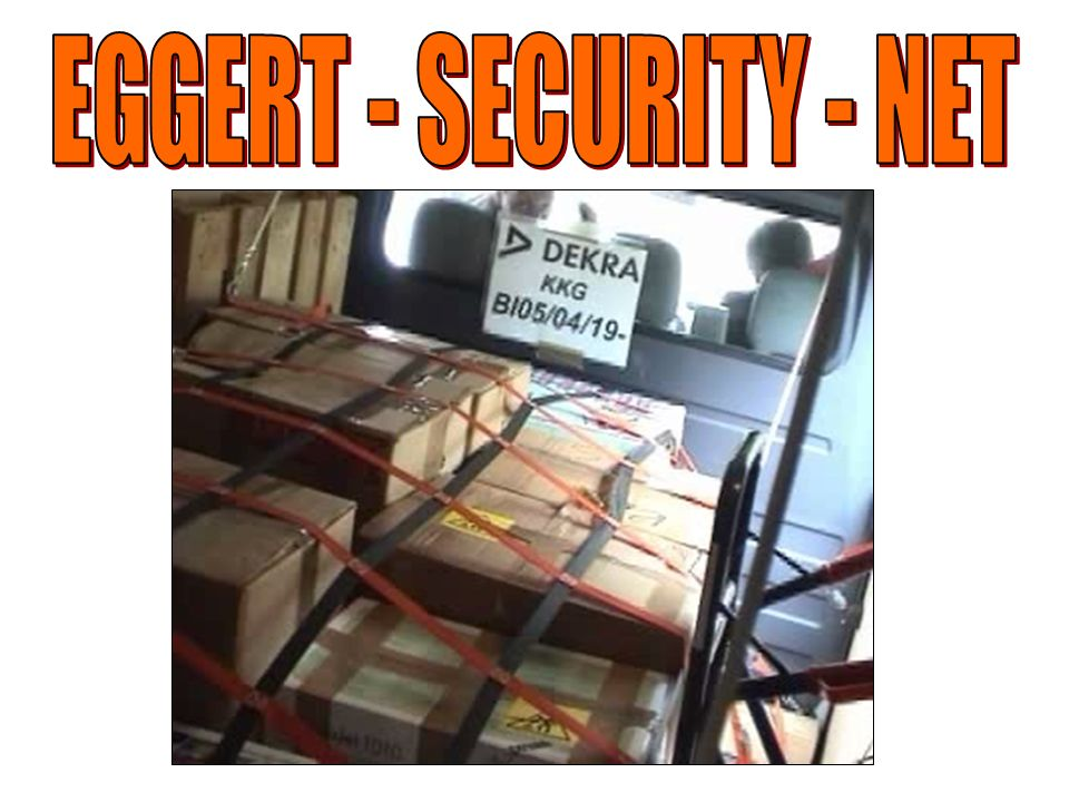 EGGERT - SECURITY - NET