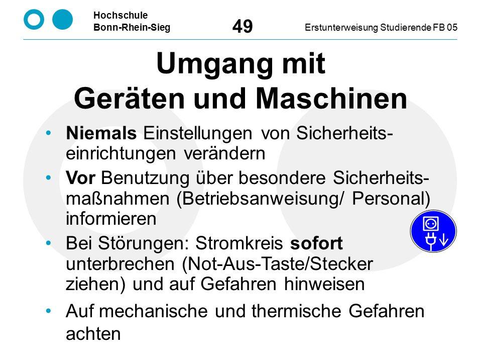 Erfreut Drahtmuttern Eindrücken Ideen - Die Besten Elektrischen ...