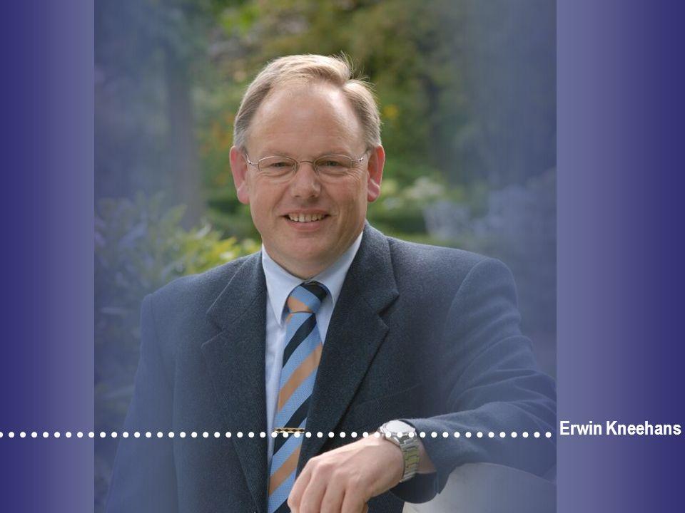 Erwin Kneehans