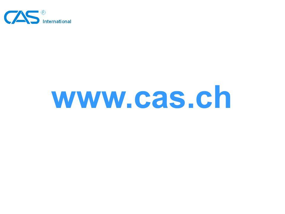 www.cas.ch