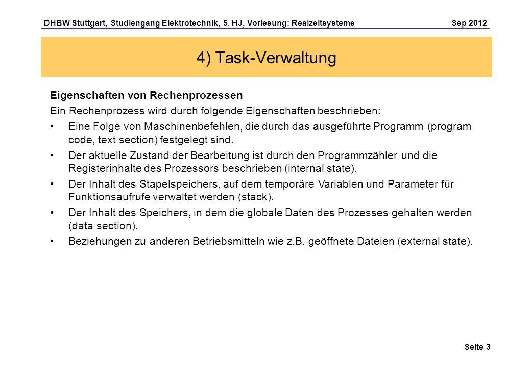 Atemberaubend Distributive Eigenschaft Mit Fraktionen Arbeitsblatt ...
