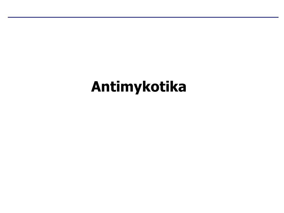 Antimykotika