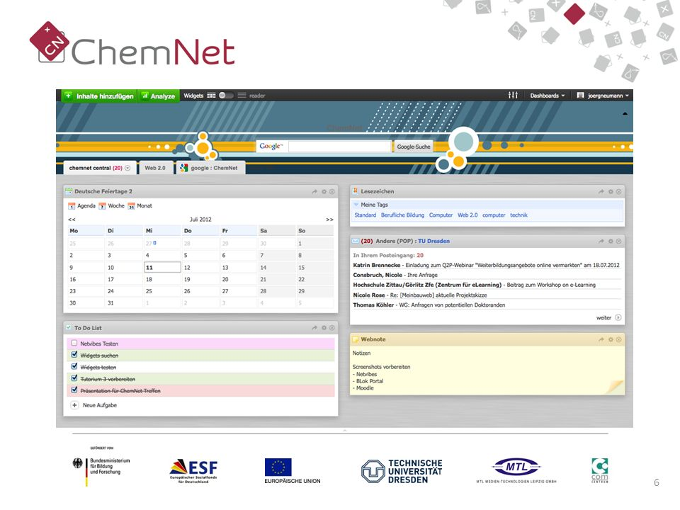 Zutritt nur nach Registrierung, nur registrierte Nutzer dürfen ins Forum etc.