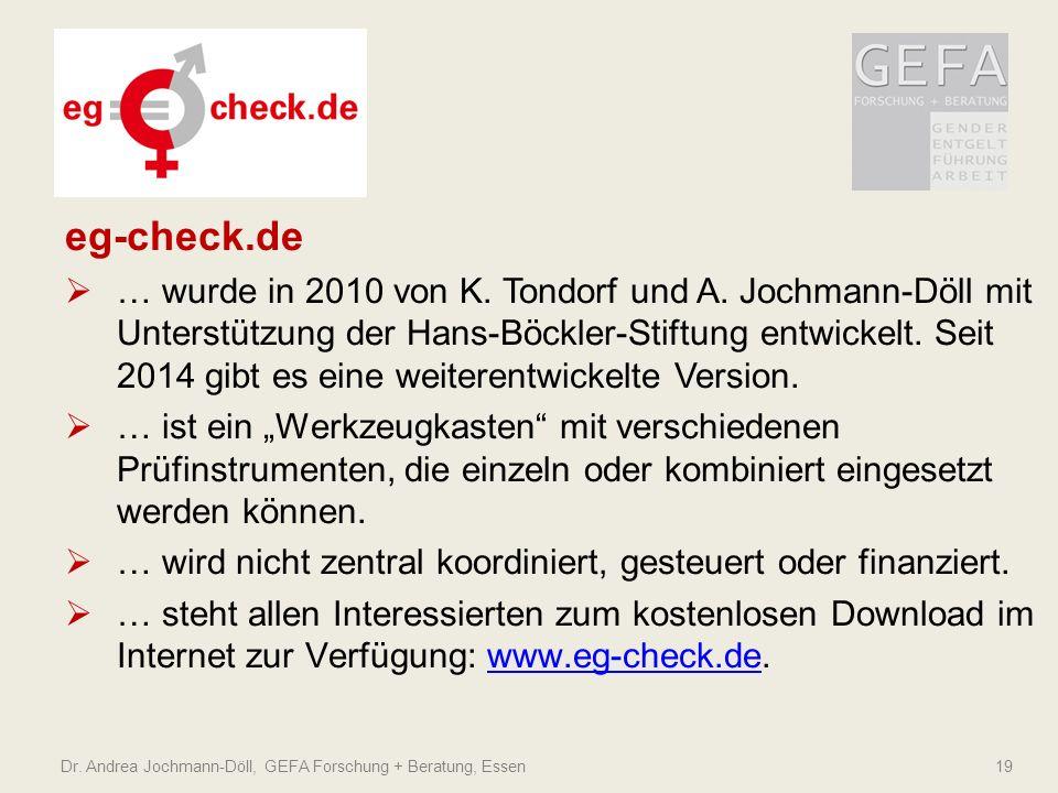 eg-check.de