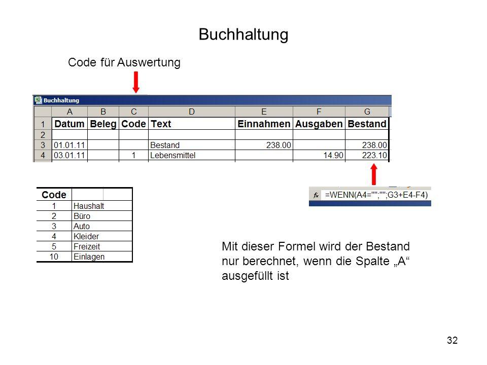 Enchanting Buchhaltung 10 Säule Arbeitsblatt Elaboration ...
