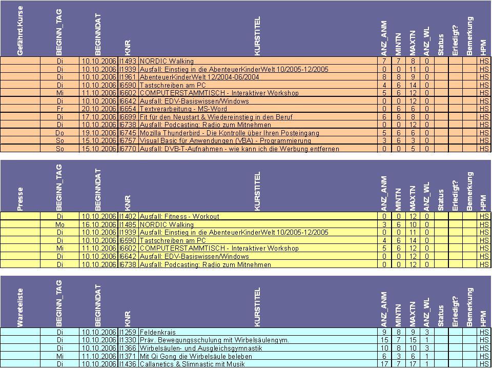 33 excel-tool der vhs-Vaterstetten (c)