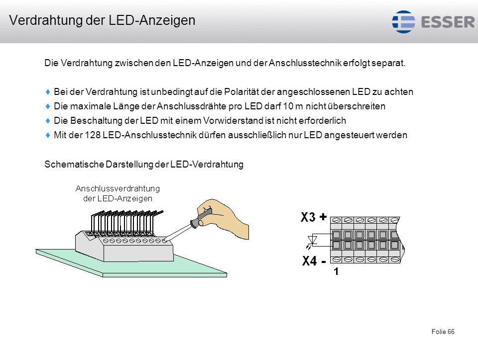 Gemütlich Draht Polarität Ideen - Der Schaltplan - greigo.com