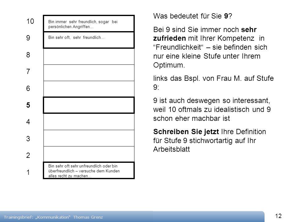 Amazing Niedrigste Begriff Arbeitsblatt Festooning - Kindergarten ...